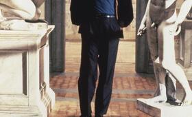 Hudson Hawk - Der Meisterdieb mit Bruce Willis - Bild 220