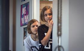 Hanni & Nanni - Mehr als beste Freunde mit Laila Meinecke - Bild 17