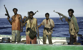 Captain Phillips - Bild 8