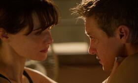 Das Bourne Vermächtnis mit Jeremy Renner und Rachel Weisz - Bild 15