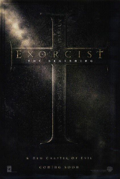 Exorzist Der Anfang Stream