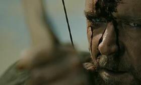 Robin Hood mit Russell Crowe - Bild 3