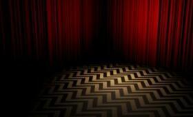 Twin Peaks - Bild 16