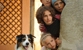 Fünf Freunde 2 - Bild 8