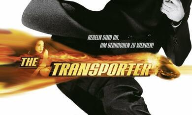 The Transporter - Bild 12