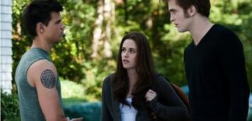 Bild zu:  Twilight: Eclipse
