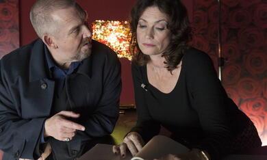 Tatort: Wahre Liebe - Bild 3