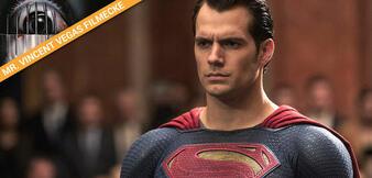 Batman v Superman: Wenn Filmkritik gefährlichen Hass triggert