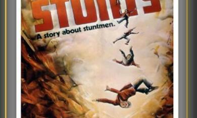 Stunts - Das Geschäft mit dem eigenen Leben - Bild 2