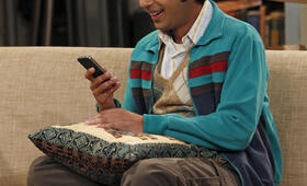 Kunal Nayyar in The Big Bang Theory - Bild 9