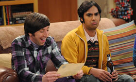 Kunal Nayyar in The Big Bang Theory - Bild 17
