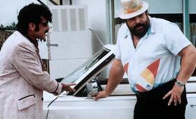 Bud, der Ganovenschreck mit Bud Spencer und Tomas Milian - Bild 6