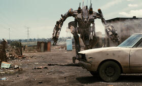 District 9 - Bild 14