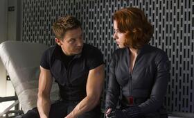 Marvel's The Avengers mit Scarlett Johansson und Jeremy Renner - Bild 102