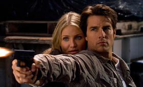 Knight and Day mit Cameron Diaz - Bild 9
