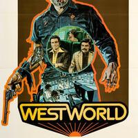 Westworld Moviepilot