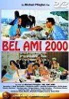 Bel Ami 2000 oder Wie verführt man einen Playboy?