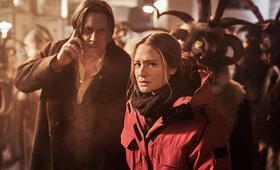 Der Pass,  Der Pass - Staffel 1 mit Julia Jentsch und Nicholas Ofczarek - Bild 30