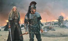 King Arthur mit Clive Owen - Bild 77