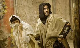 Prince of Persia: Der Sand der Zeit mit Jake Gyllenhaal und Gemma Arterton - Bild 103