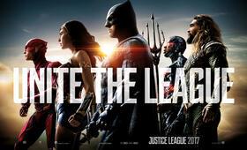 Justice League - Bild 71