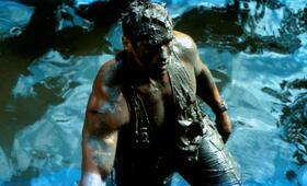Predator mit Arnold Schwarzenegger - Bild 17