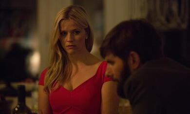 Big Little Lies, Big Little Lies Staffel 1 mit Reese Witherspoon - Bild 10