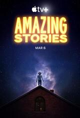 Unglaubliche Geschichten - Poster