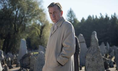 The Song of Names mit Tim Roth - Bild 3