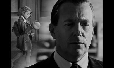Fritz Lang mit Heino Ferch - Bild 6