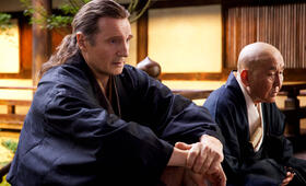 Silence mit Liam Neeson - Bild 2
