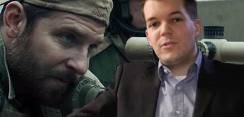 Bild zu:  American Sniper Kritik & Analyse