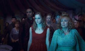 Harry Potter und die Heiligtümer des Todes 1 mit Emma Watson und Julie Walters - Bild 20