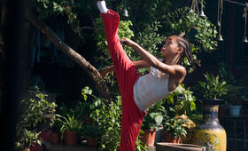 Karate Kid mit Jaden Smith - Bild 16