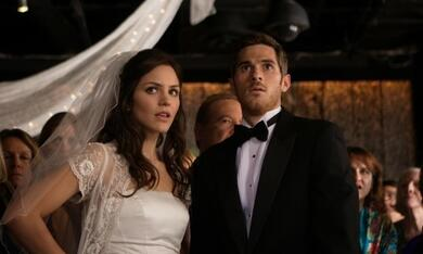 You May Not Kiss the Bride - Bild 12