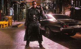 Blade mit Wesley Snipes - Bild 22