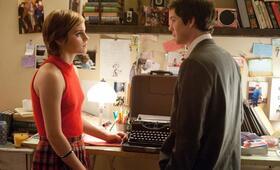 Vielleicht lieber morgen mit Emma Watson und Logan Lerman - Bild 33