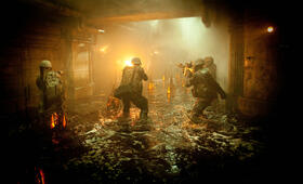 Battle Los Angeles - Bild 5