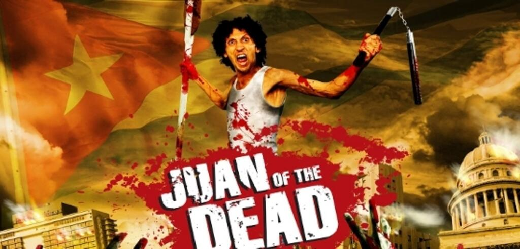 Kubanische Filme