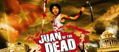 Viele Filme aus Kuba kommen bei uns nicht gerade ins Kino.