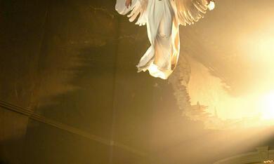 Engel in Amerika - Bild 6