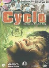 Cyclo - Poster