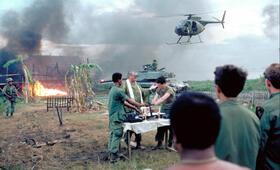Apocalypse Now - Bild 32