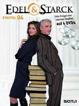 Edel & Starck - Poster