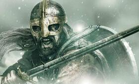 Northmen: A Viking Saga - Bild 7