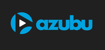 Bild zu:  Azubu legt Wert auf eSports und guten Support
