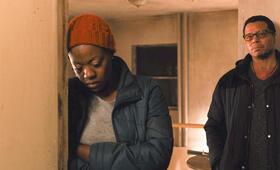 Prisoners mit Viola Davis - Bild 21