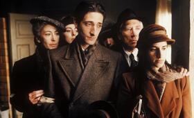 Adrien Brody in Der Pianist - Bild 90