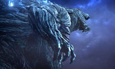 Godzilla: Zerstörer der Welt - Bild 10