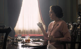 The Crown - Staffel 3 mit Olivia Colman - Bild 12